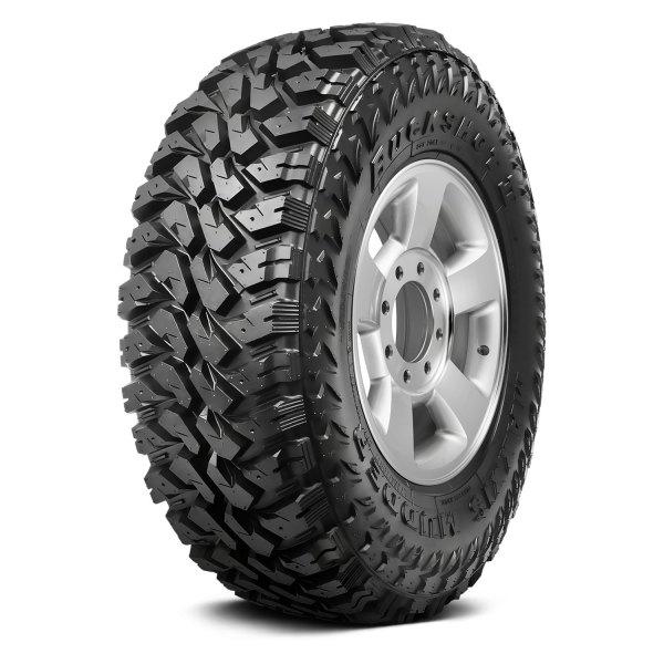 MAXXIS TIRES® BUCKSHOT MUDDER II MT-764 Tires