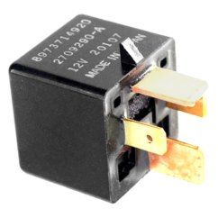 97 F250 7 3 Wiring Diagram 240v Motor Diagrams Ford Powerstroke Glow Plug Relay 1990 F350 International Ignition ...