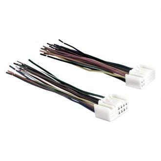 hyundai excel stereo wiring diagram pontiac g8 radio harness : 22 images - diagrams | gsmportal.co