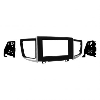 Honda Pilot Stereo In-Dash Installation Kits at CARiD.com