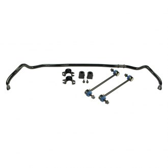 2011 Chevy Malibu Replacement Sway Bars & Components