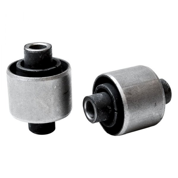 1993 Honda Accord Suspension Control Arm Bushing Rear Lower Outer