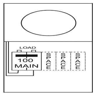 Electric Entrance Box Gym Box Wiring Diagram ~ Odicis