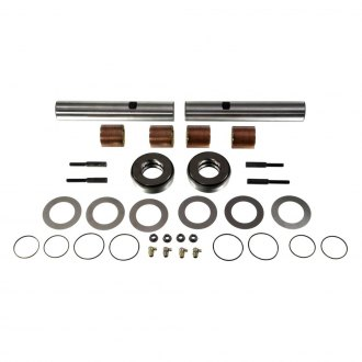 Infiniti G35 Steering Knuckles, Spindles & Components