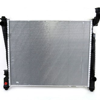 2012 Jeep Grand Cherokee Replacement Engine Cooling Parts