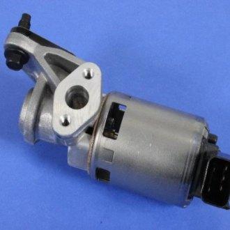 2007 Dodge Charger Emission Control System Parts — CARiD.com