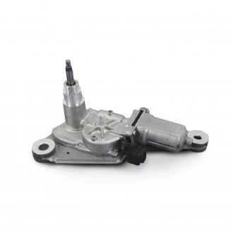 2011 Jeep Grand Cherokee Wiper & Washer Components at