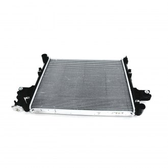 2006 Jeep Commander Replacement Radiators & Components