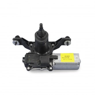 2005 Jeep Grand Cherokee Wiper & Washer Components at