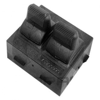 2000 Dodge Ram Door & Lock Motors, Switches, Relays at
