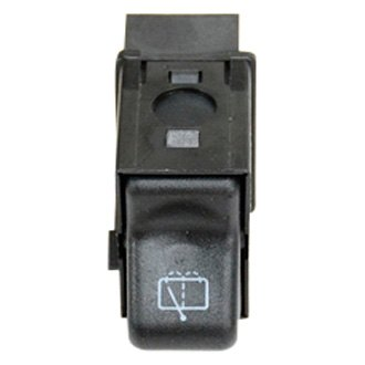 2000 Jeep Cherokee Wiper & Washer Components at CARiD.com