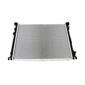 2009 Chrysler 300 Replacement Engine Cooling Parts