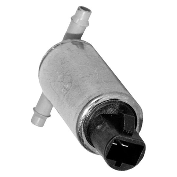 Airtexr Ford Mustang 1994 Electric Fuel Pump