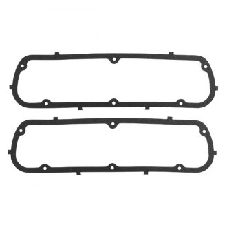 Ford 4 6 Valve Cover Bolts Ford 460 Valve Covers Blue