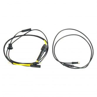 A/C Relays, Sensors & Switches — CARiD.com