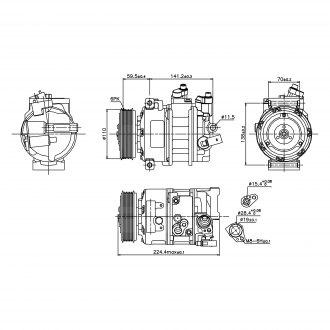 Diesel Volkswagen Jetta Fuse Box. Volkswagen. Auto Wiring