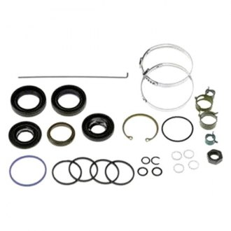 2004 Chrysler PT Cruiser Replacement Steering Parts at