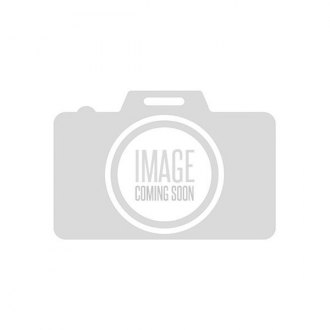66 Pontiac Gto Transmission 68 Pontiac GTO Transmission