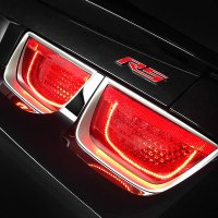 Oracle Lighting - Halo Kit For Tail Lights