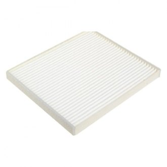 2009 Chevy Cobalt Replacement Cabin Air Filters — CARiD.com