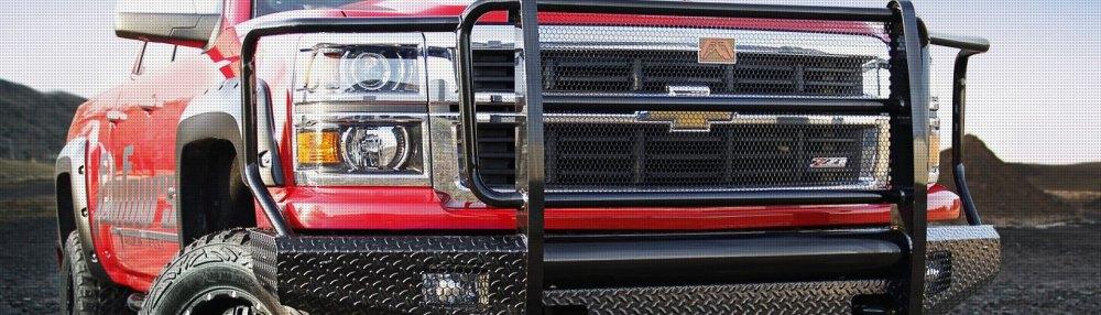 medium resolution of rectangle trailer wiring harnes chrysler