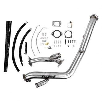 Subaru Performance Supercharger & Turbocharger Kits at