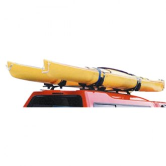 Kayak Racks & Canoe Carriers  CARiD.com