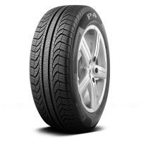 Tire Rack Pirelli P6 | 2018 Dodge Reviews