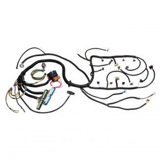 2004 Chevy Blazer Performance Engine Parts at CARiD.com