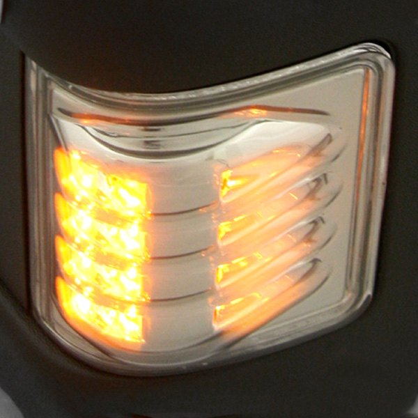 Turn Signal Wiring Help Needed Chevytalk Free Restoration And