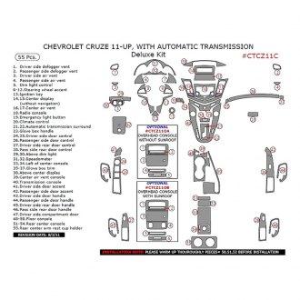 Lincoln Mkx Wiring Diagram Subaru Baja Wiring Diagram