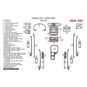 Wiring Diagram For 1999 Club Car Golf C, Wiring, Free