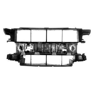 2013 Ford Escape Replacement Engine Cooling Parts