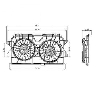 1971 El Camino Engine 1971 Nova Engine Wiring Diagram ~ Odicis