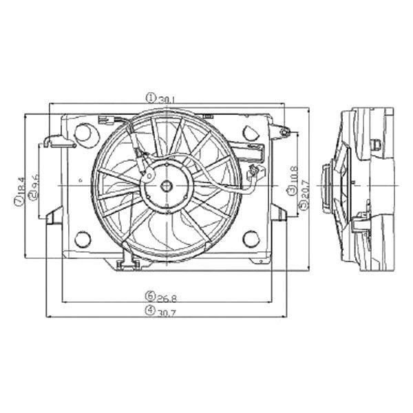 Radiator Repair: Victoria Radiator Repair