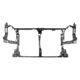 2006 Honda CR-V Replacement Radiator Supports — CARiD.com