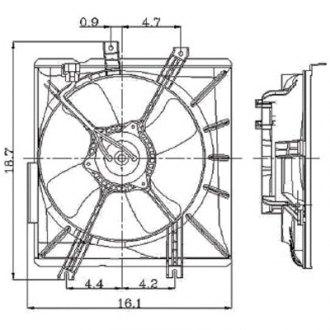 Mazda High Performance Engine Spec Miata Crate Engine