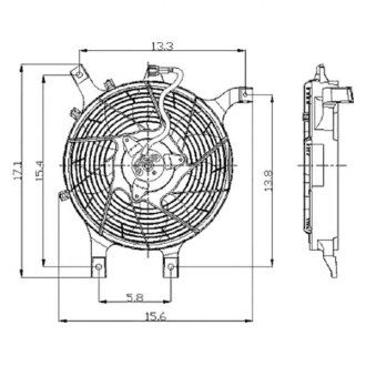 Engine Air Compressor Conversion Air Compressor Service