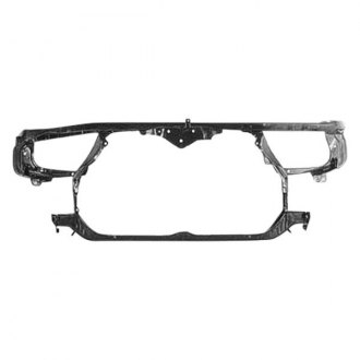 1996 Toyota Avalon Replacement Radiator Supports — CARiD.com