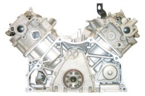 2000 Acura RL Replacement Engine Parts – CARiD