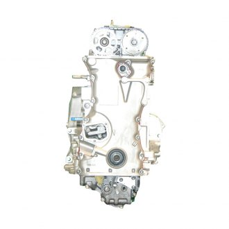 2004 Honda CR-V Replacement Engine Parts