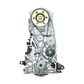 1991 Mazda 626 Replacement Engine Parts