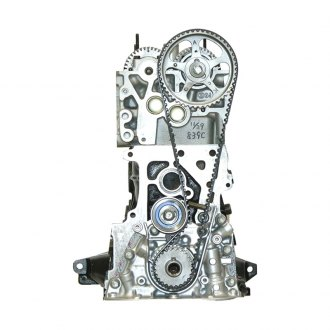 Car Engine Lifters, Car, Free Engine Image For User Manual