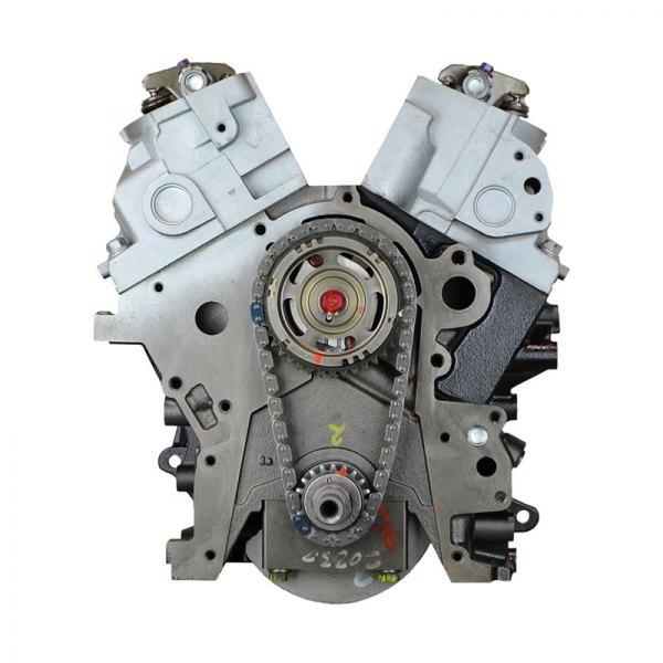 2010 Dodge Grand Caravan Engine Diagram Engine Car Parts And