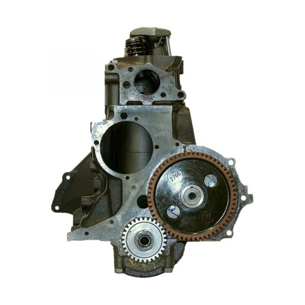 1992 Ford F 150 Alternator Wiring Diagram Engine Schematics And