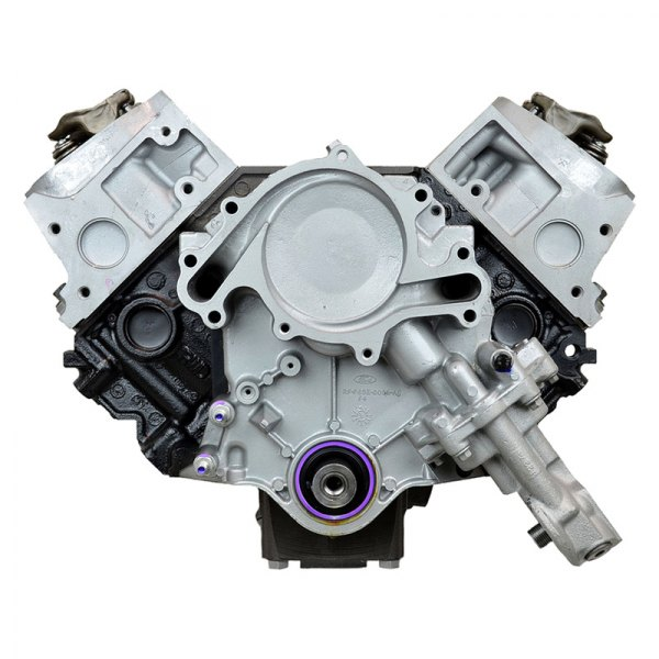 2005 Ford F150 Parts Diagram