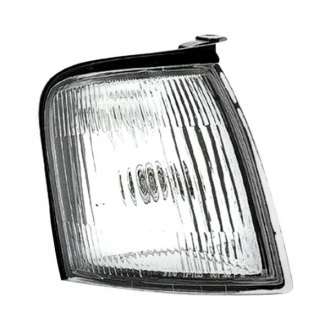 1997 Toyota Avalon Custom & Factory Headlights