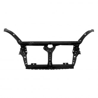 Subaru Forester Replacement Radiator Supports — CARiD.com
