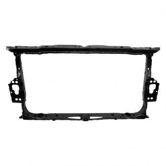 2013 Toyota RAV4 Replacement Bumpers & Components
