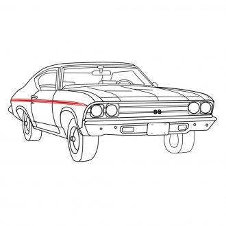 1965 Mustang Horn Relay Wiring Diagram 1965 Mustang
